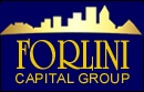 Visit the Forlini Capital website and call Todd for your financial needs.