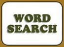 Word Search Puzzles about El Dorado County